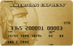 Bradesco American Express Gold Credit