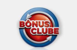 bonus clube