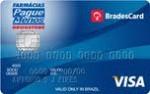 Pague Menos Mastercard Internacional