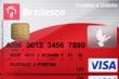 Cartão de Débito Bradesco