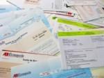 Vantagens e Desvantagens de Pagar as Contas com o Cartão de Crédito