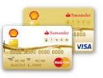 Santander Shell Nacional