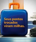 Itaú Sempre Presente: Como Resgatar Seus Pontos