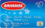 Bahamas Card- Como Funciona? Quais as Vantagens?