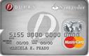 Dufry Platinum Mastercard