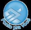 Dotz/Ponto Pra você - Banco do Brasil