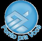 Dotz/Ponto Pra você – Banco do Brasil