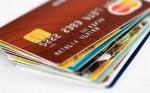 Múltiplo: Crédito e Débito no Mesmo Cartão