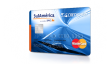 SulAmérica Credicard Internacional