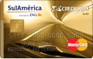 SulAmérica Credicard Gold