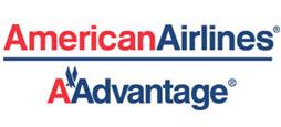Programa AAdvantage da American Airlines