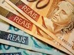 Por Que os Cartões de Crédito Cobram Anuidade?