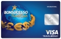 Bonsucesso TravelCash