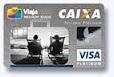 Cartão Turismo Platinum Viaja Mais Melhor Idade