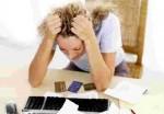 Como Financiar a Fatura do Cartão de Crédito