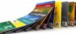 As 5 Tarifas do Cartão de Crédito