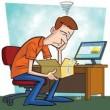 Direito de Arrependimento nas Compras Online