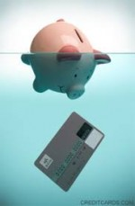 Limite do Cartão de Crédito Estourado – O Que Fazer?