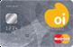 Oi Platinum Mastercard