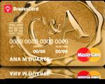 C&A Mastercard Gold