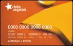 Clube Angeloni BradesCard