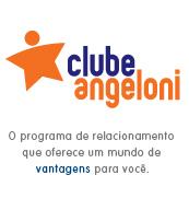 clube angeloni