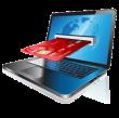 Parcelamento da Fatura pelo Internet Banking Bradesco