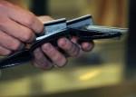 Tire Suas Dúvidas Sobre os Limites do Cartão de Crédito