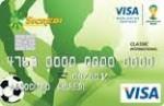 Sicredi Visa Classic