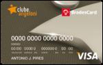 Clube Angeloni Visa