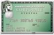 American Express Corporate Eventos