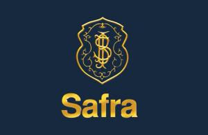 bancoSafra