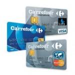 Cartão Carrefour: Acordo de Dívida