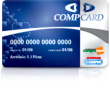 Compcard