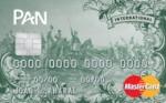 Cartão PAN Bônus Celular