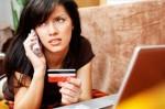 Como Cancelar Compras no Cartão de Crédito