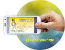 Cartão Virtual Ourocard-e