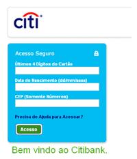 portal de pagamentos