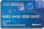 Walmart Super Premiação