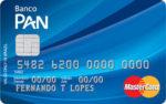 PAN Mastercard Nacional
