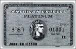 Cartões de Crédito Sem Limite