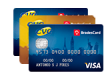 CVC Visa Internacional