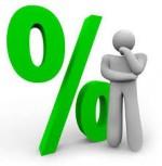 CET (Custo Efetivo Total) dos Cartões de Crédito