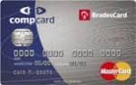 Compcard Mastercard Nacional