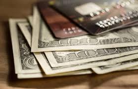 Cobrança em dólar na fatura do cartão