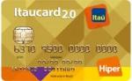 Diferença Entre o Itaucard 2.0 e o Itaucard Comum
