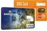 Cartões de Crédito Para Aposentados e Pensionistas