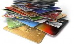 Como funciona o Cartão de Crédito: Pedido, Rotativo, Parcelamento e Melhor Dia de Compra