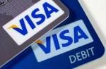 Débito ou Crédito: Qual É Melhor?