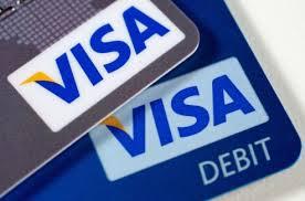 Crédito ou Débito